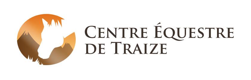 Centre équestre de Traize
